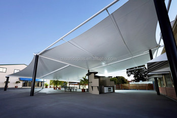 PTFE Membrane, Ptfe Roof Covering Fabric, Ptfe Waterproof Breathable  Membrane