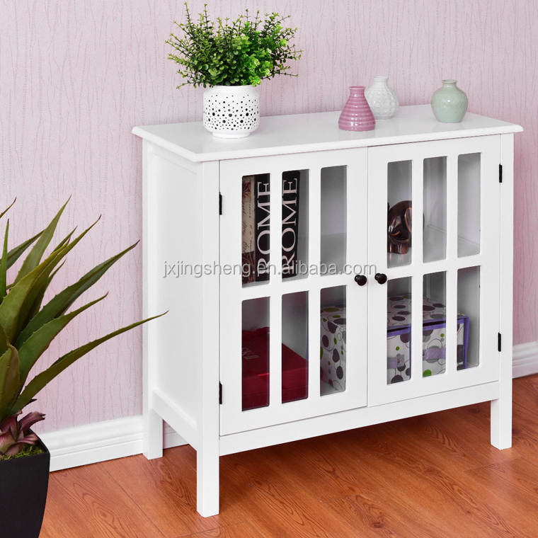 Moroccan Buffet Storage Cabinet Dining Living Room Display Kitchen Sideboard Cupboard Furniture