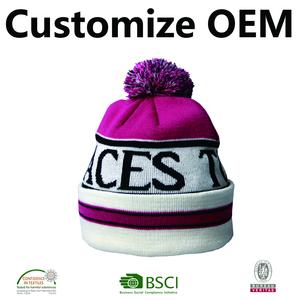 602737db698 custom deer free ski knitting knit pattern patterns bucket football hat hats