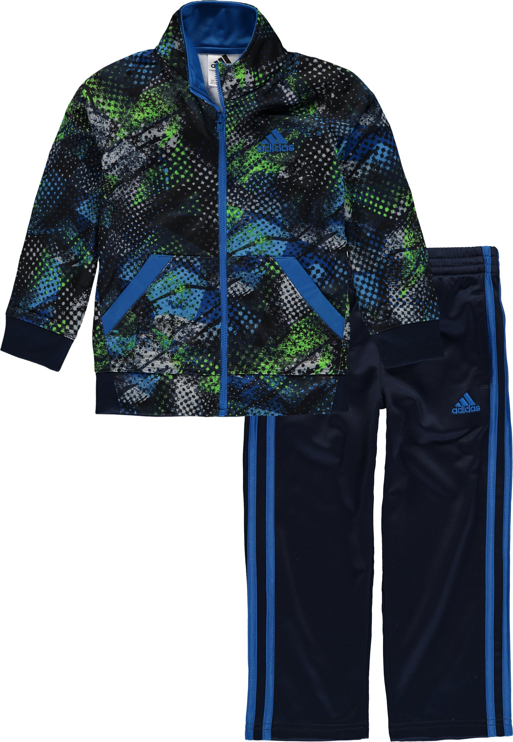 a7ba7b3505 Cheap Men Adidas Jacket, find Men Adidas Jacket deals on line at ...