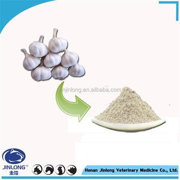 Names Of Antibiotics Antimicrobial Agent Garlic Allicin - Buy Antimicrobial  Agent,Names Of Antibiotics,Garlic Allicin Product on Alibaba com