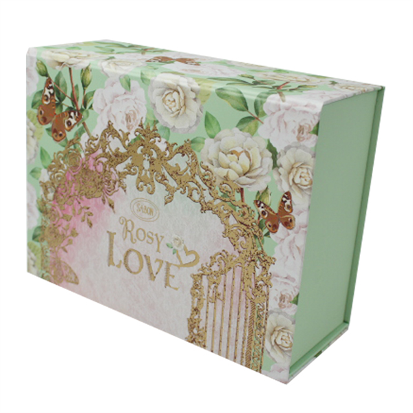 OEM E Fluted Corrugated Wholesale Wedding Dresses Packaging Box