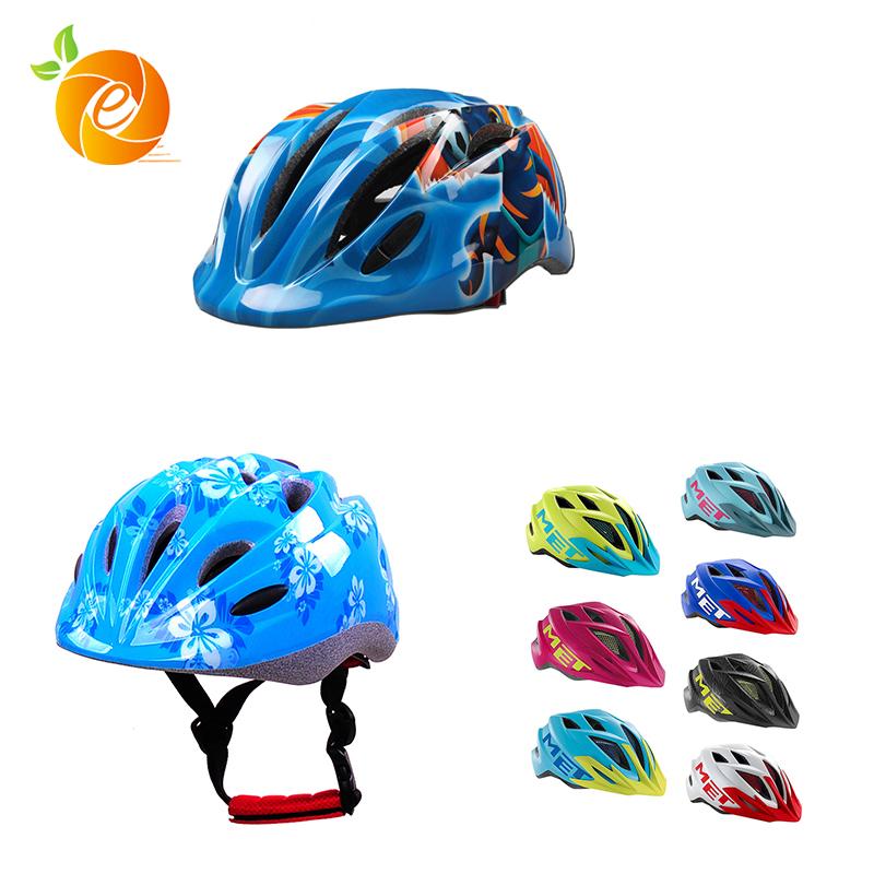 100% Stahl Rettungs Stahl Helm Stahl Schutzhelm Niedriger Preis Sicherheit & Schutz Schutzhelm