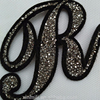 /product-detail/hotfix-heat-transfer-letter-rhinestone-motifs-for-garment-accessories-60479709712.html