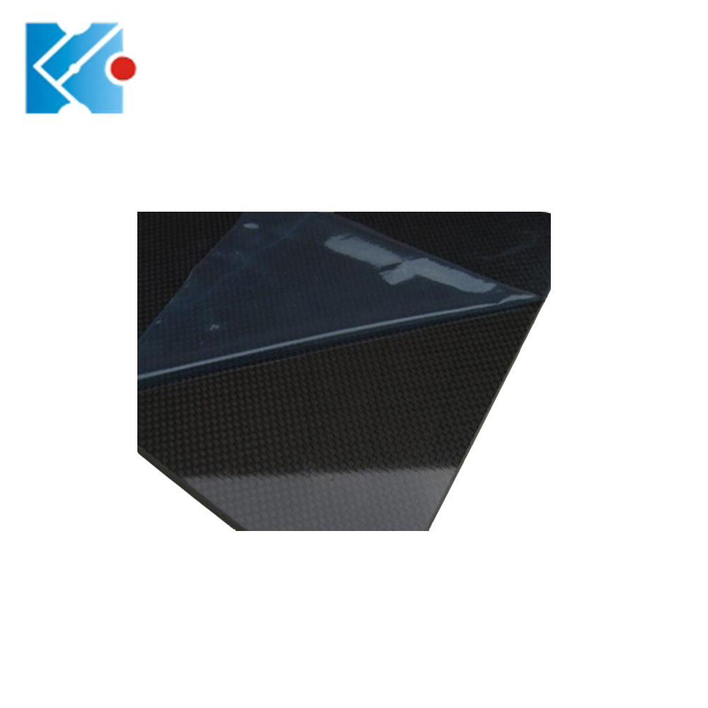3k carbon fiber board/plate/sheet with 10 years experience