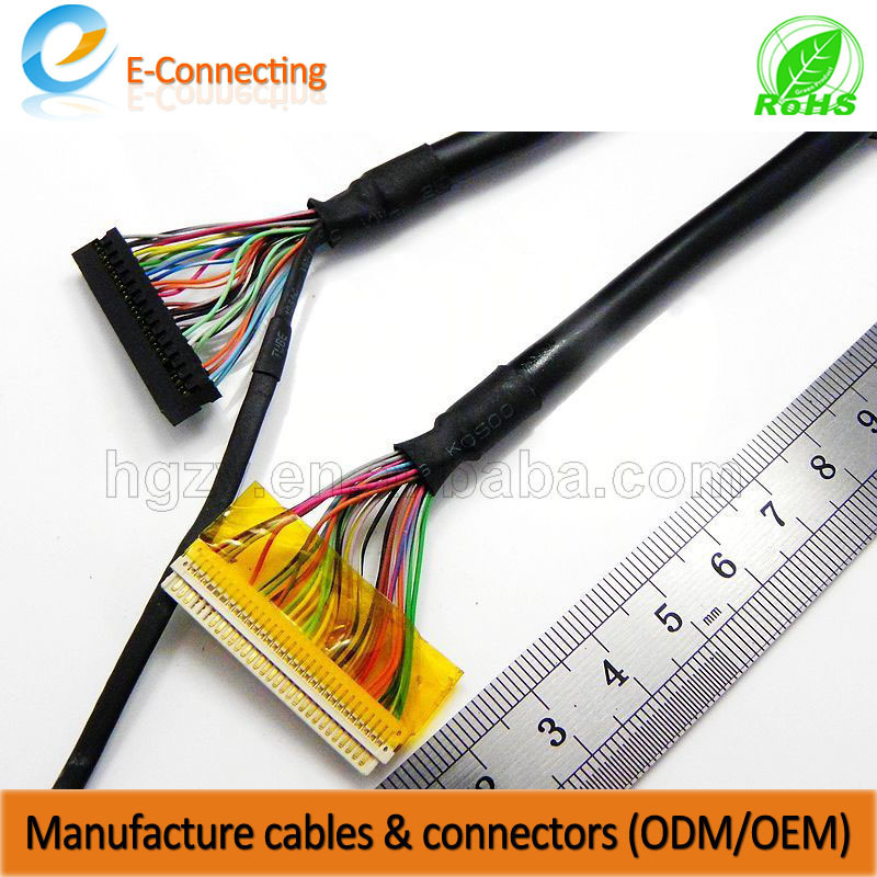 Consolidated Electronic Wire, Consolidated Electronic Wire Suppliers ...