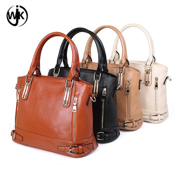 bfd465996b 2018 newest fashion luxury wholesale factory cheap popular top quality pu  leather branded women ladies bags