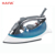High quality wholesale price steam iron,hanging iron,clothes steam iron