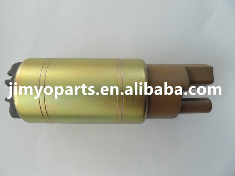 12ボルト3bar 110l/h電動燃料ポンプ23220-02040 23220-0C050用トヨタマツダホンダ