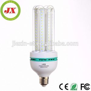 3U led light 10w led corn light AC DC 24-60V 12v led bulb 24V 32V 48V