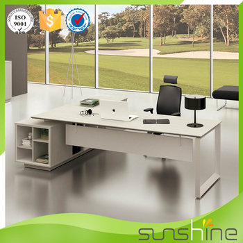 Pictures Of Office Furniture Office Director Table SizeDrawing Inspiration Ofs Office Furniture Property