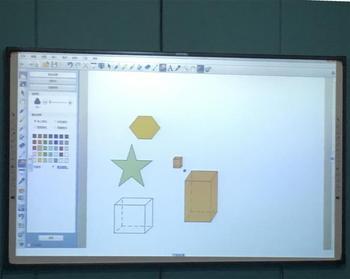 Projection Interactive Board Smart Board,Free Interactive Whiteboard  Software - Buy Smart Board,Interactive Board,Free Interactive Whiteboard  Software