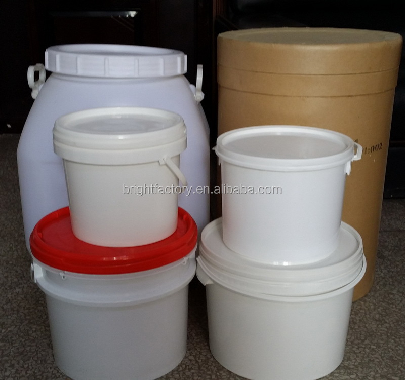 High quality Factory good price tcca 90% chlorine granular for swimming