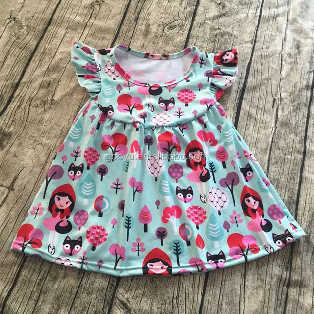 09801c3079 Aarika Baby Girl Net Solid Princess Frock White Source · baby girl dress  india online Yuanwenjun com