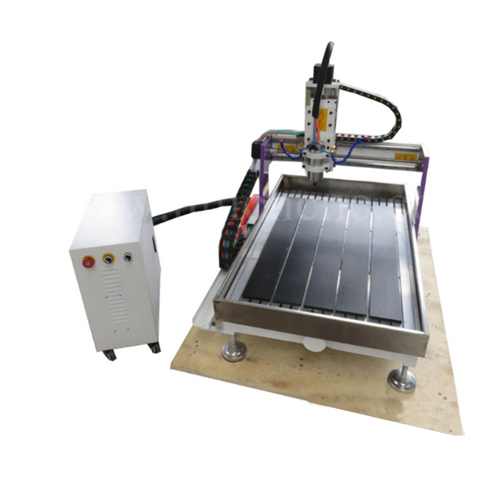Best Price Woodworking Cnc Router Mini 3d Cnc Router Cnc Router Italy Buy Cnc Router Italy 3d Cnc Wood Carving Machine Mini Cnc Router Product On