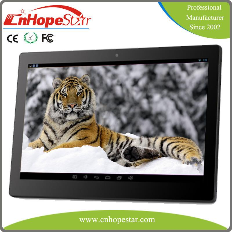 "15.6"" All In One Pc Lcd All In One Lcd Touch Screen Computer ..."