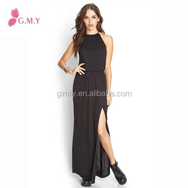 0f2818d1718b0 مصادر شركات تصنيع فستان السهرة مثير فتح الساق وفستان السهرة مثير فتح الساق  في Alibaba.com