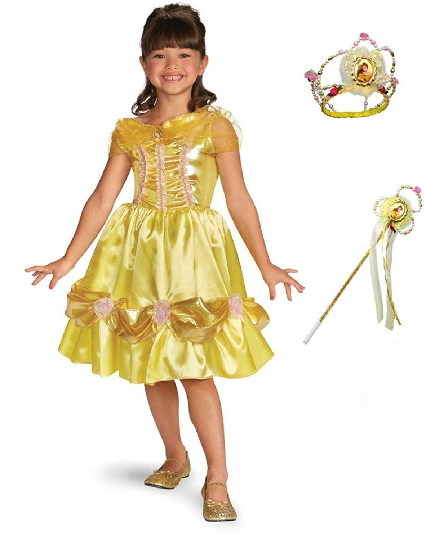 bbac459c7 Cheap Sexy Princess Belle Costume, find Sexy Princess Belle Costume ...