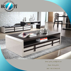 red oak color recommended red oak color products suppliers buyers at. Black Bedroom Furniture Sets. Home Design Ideas