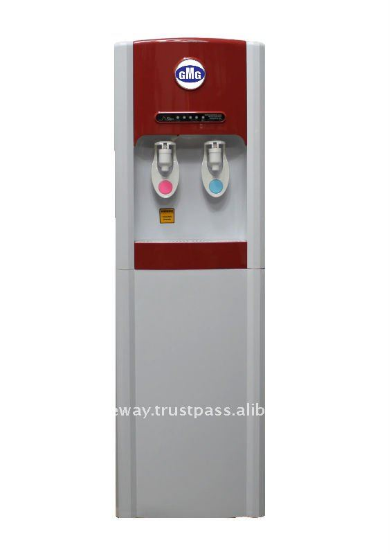 GMG WATER DISPENSER