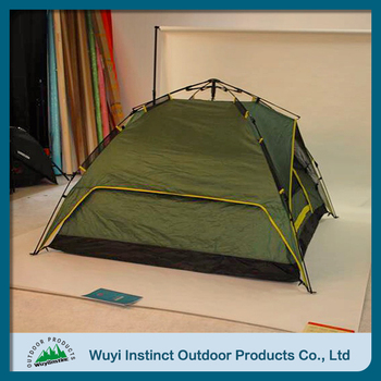 INSTINCT High Standard Multifunction Outdoor C&ing Tents : instinct tents - memphite.com