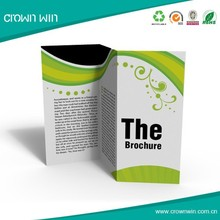 Trade Assurance Mini Booklets Supplier In China