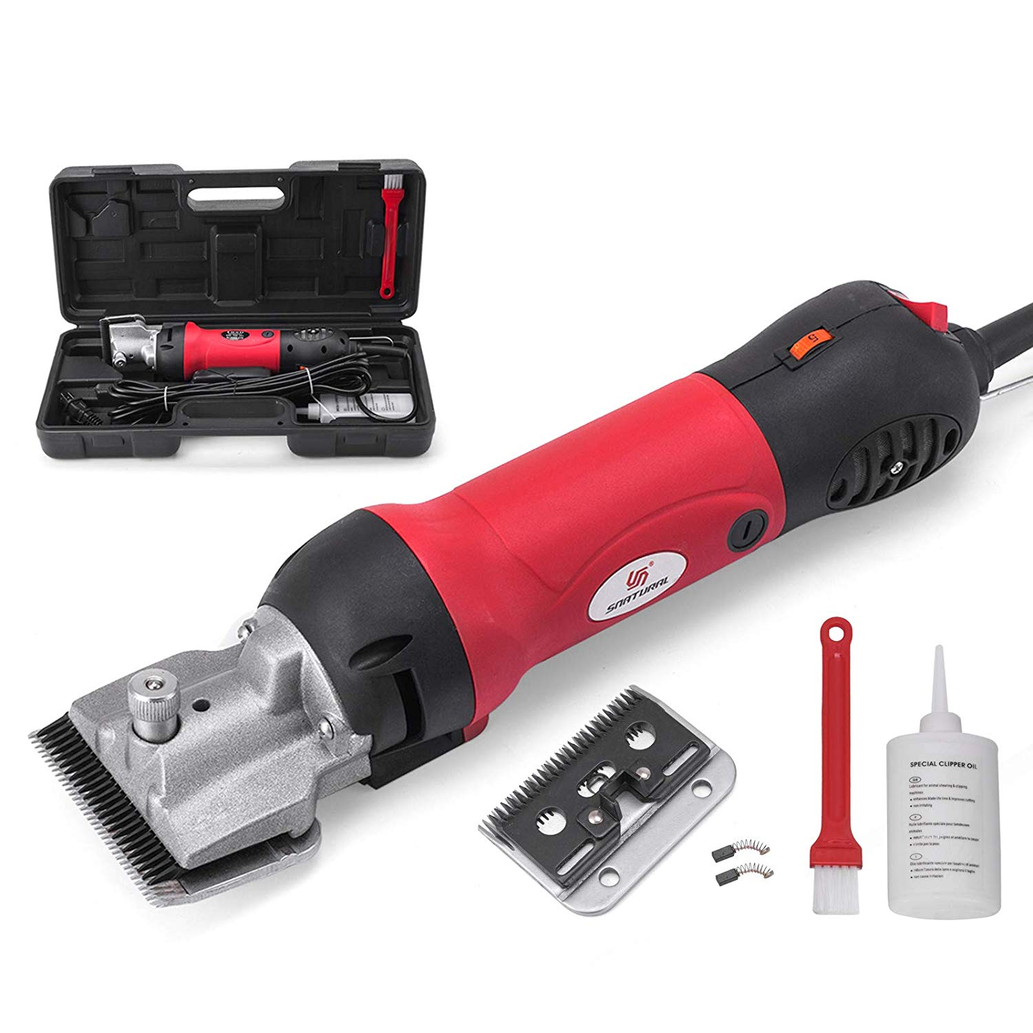 cheap clipper red find clipper red deals on line at alibaba com