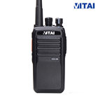 VITAI VDG-360 DMR Digital Two Way Radio 4/5W CE & FCC Approval