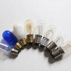 T20 E12 5W Smd energy saving led edison filament bulb lamp