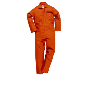 2017 useful safety uniform work wear
