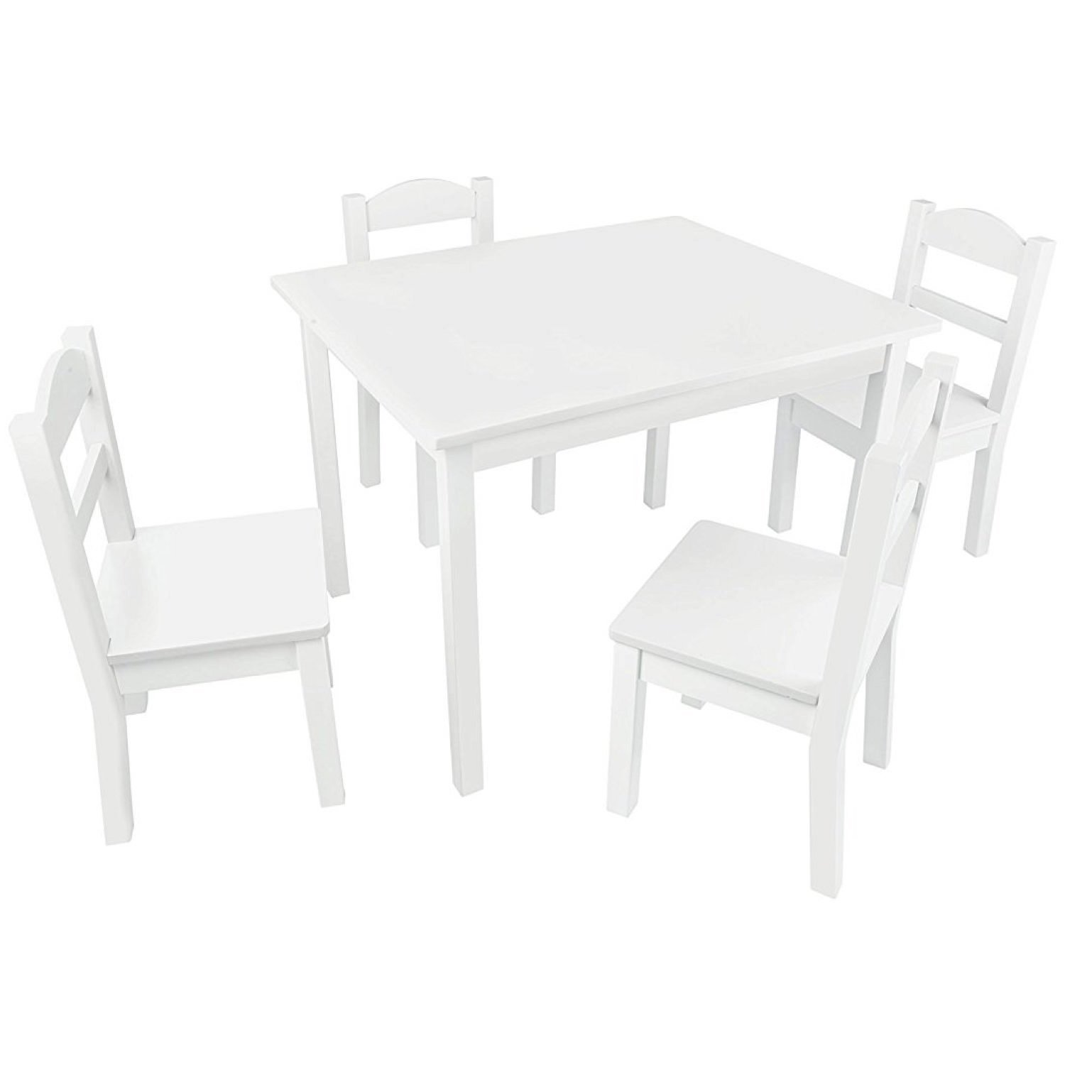 Magnificent Cheap Craft Table Chairs Find Craft Table Chairs Deals On Machost Co Dining Chair Design Ideas Machostcouk