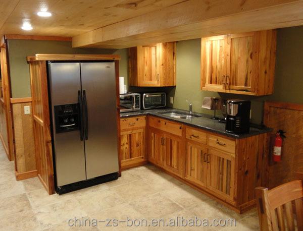 Barato mueble de cocina cocina cocina isla colgante de for Muebles de cocina colgantes