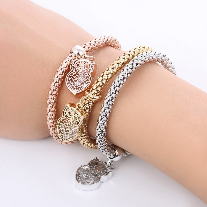 New-Fashion-Bracelet
