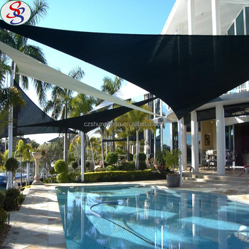 Swimming Pool Shade Sail Roman For Patio - Buy Swimming Pool Shade  Sail,Shade Sail Roman,Sail Shade For Patio Product on Alibaba.com