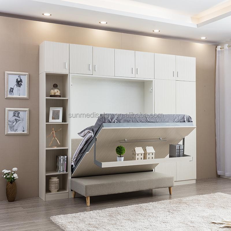 China Smart Furniture China Smart Furniture Manufacturers And Simple Smart Furniture Design