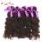 Top Quality No Shedding 9a top virgin brazilian hair weft,raw virgin cuticle aligned hair from india