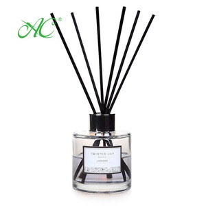 New Fashion Cheap Reed Aroma Diffuser