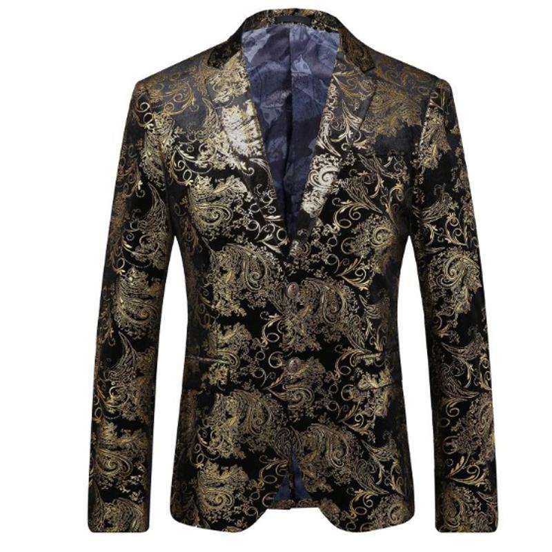 online kaufen gro handel herren anzug muster aus china. Black Bedroom Furniture Sets. Home Design Ideas