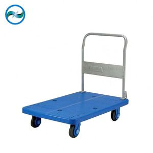multipurpose platform trolley prices for storing alibaba china