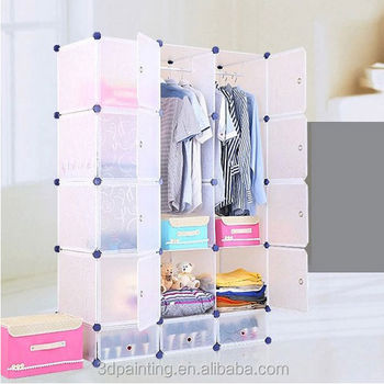 eco friendly folding plastic bedroom furniture buy bedroom furniture