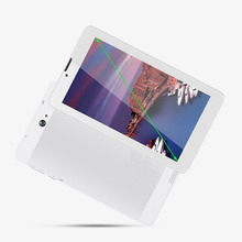 7 inch 3G Anruf Android 8.1 Tablet PC SIM Karte HD LCD Quad Core 16 GB