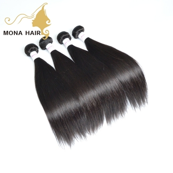 100% real armenian hair virgin human hair wholesale price
