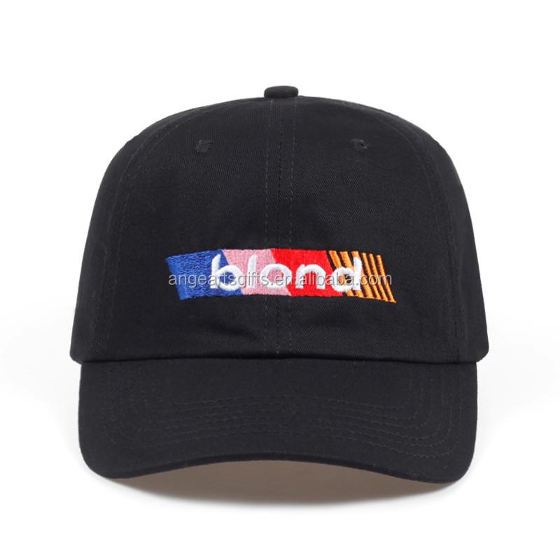 Custom Baseball Cap Log Loader Embroidery Dad Hats for Men /& Women Strap Closure