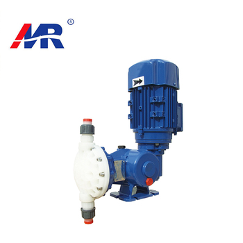 Ms1c138a Ms1c165a Dosing Pump Prominent Specification - Buy Dosing Pump  Specification,Dosing Pump Prominent,Ms1c138a Ms1c165a Product on Alibaba com