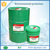 Construction usage adhesive PU foam for insulation