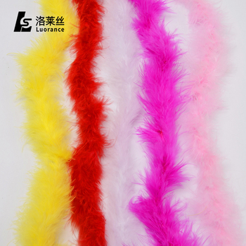 Cheap price long pile natural polyester wholesale decor faux fur