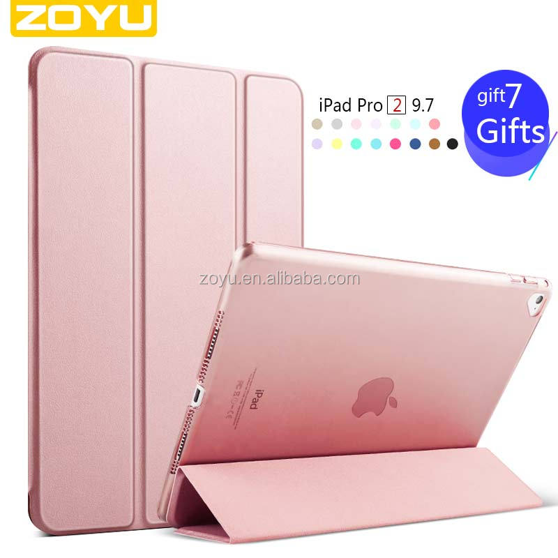 New Arrvial Kid Proof Tablet Case Silicone Protective Case Silicone For Ipad Air 1