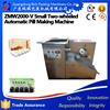 High qualtiy Fully-Automatic Control speed Traditional Chinese medicine pill making machine