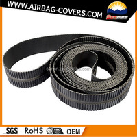 Buy Fashion top sell rubber t5 timing belt in China on Alibaba.com