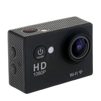 Taron Unique 35mm rangefinder camera — Simon Hawketts' Photo Blog